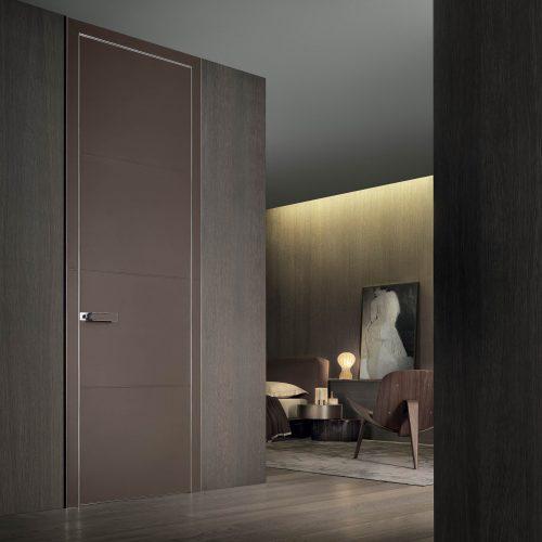 RIMADESIO-Luxor cuir