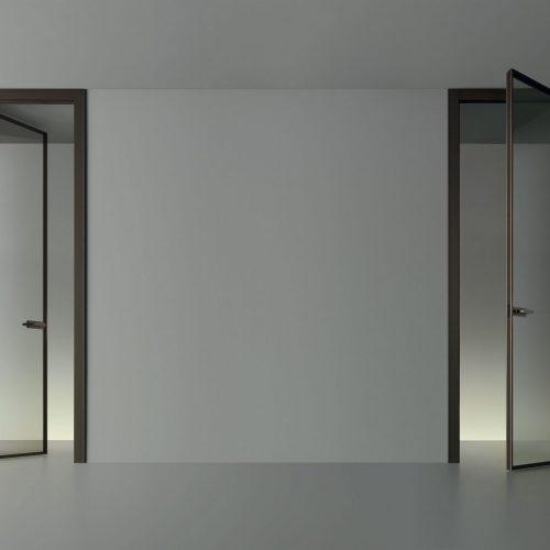 RIMADESIO-Zen frame